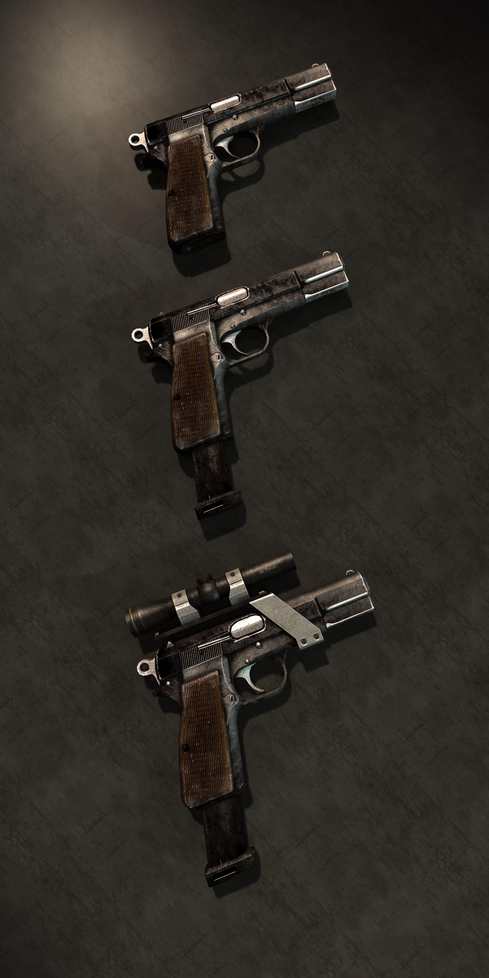 9mmPistolsAll