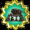 Badge-2653-7