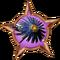 Badge-2682-2