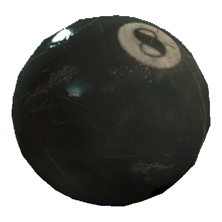 Eight ball.png
