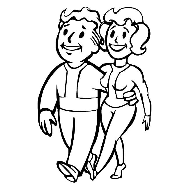 Sex Appeal | Fallout Wiki | FANDOM powered by Wikia