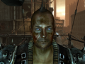 FO3TPPittRaider13.png
