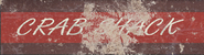 FO4 Banner Crab Shack
