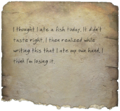 FO4 Bottle Message Note - Need a Hand.png