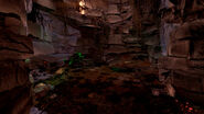 FO76 Hopewell Cave (2)