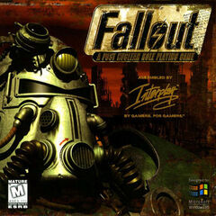 Fallout-cover