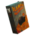 Fallout4 Blamco brand mac and cheese