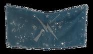 Fo4-minutemen-flag