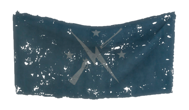 File:Fo4-minutemen-flag.png
