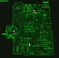 HalluciGen Inc local map.png