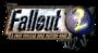 Logo Fallout2 (PC)