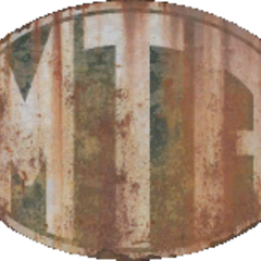 Логотип Транспортного управління затоки Массачусетс