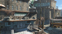 MedicalCenter-Fallout4