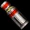 Plasma grenade inventory