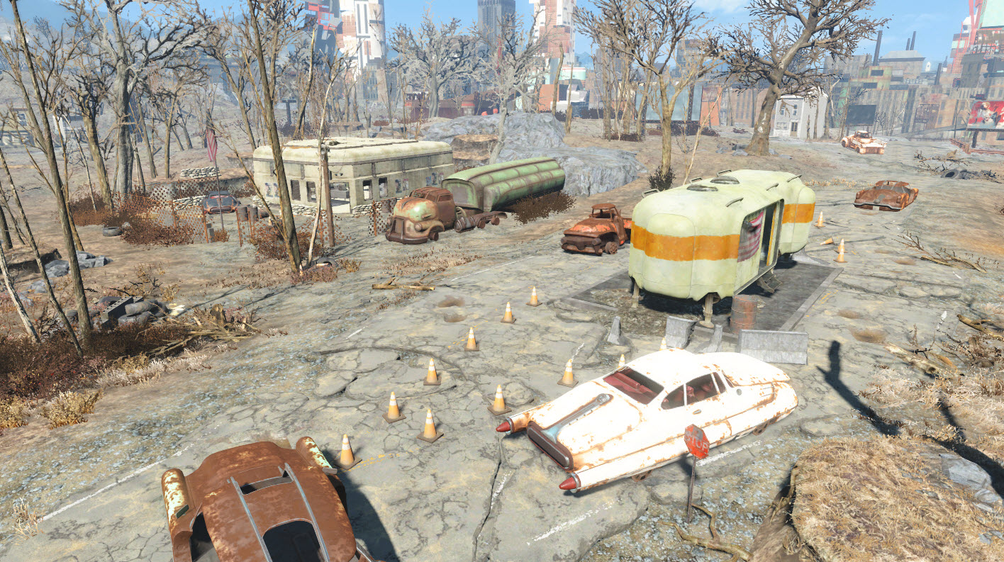 SouthBostonCheckpoint-Fallout4.jpg