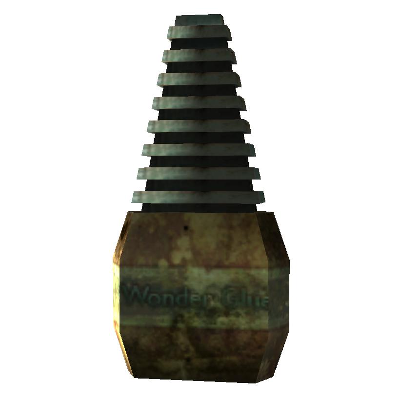 Schematics - claw gauntlet | Fallout Wiki | FANDOM ... on