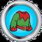 Badge-2671-4