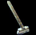 Clean broom.png