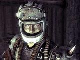 Duke (Fallout: New Vegas)