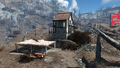 FO4NW Bradberton House Outskirts.png