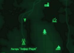 FO4 FH Pump Сontrol wmap