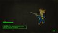 FO4 Rifleman Loading Screen.png