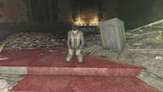 FO4 Unions Hope Cathedral Gabe2