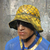 FO4 Yellow slicker hat N