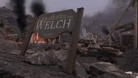 FO76 191020 Welch sign