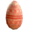 FO76 Pink flower deathclaw Easter egg