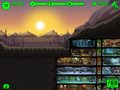 Fallout Shelter 1.4 Update Dusk.png