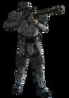 Fo3OA American Sniper