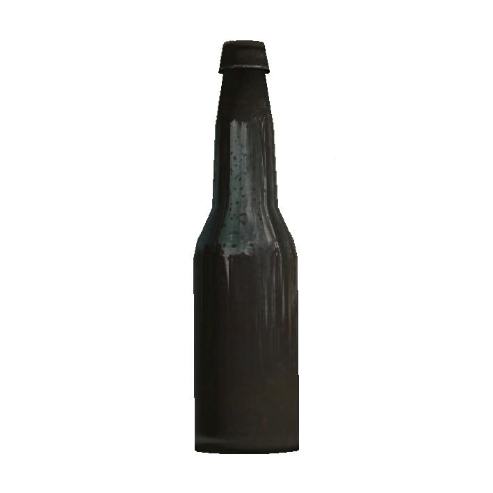 Fo4 Beer bottle.png