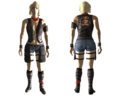 GK simple armor female.png