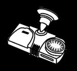 Icon geomapper module