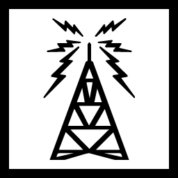 Icon radio tower.png