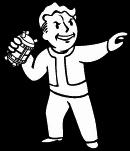 Plasma grenade icon.png
