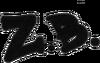 ZBGraffiti