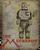 Механіст (Fallout 4)
