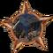 Badge-2657-2