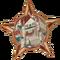 Badge-2683-0