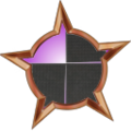 Badge-6821-0.png