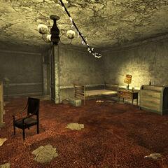 Кімната з <a href=