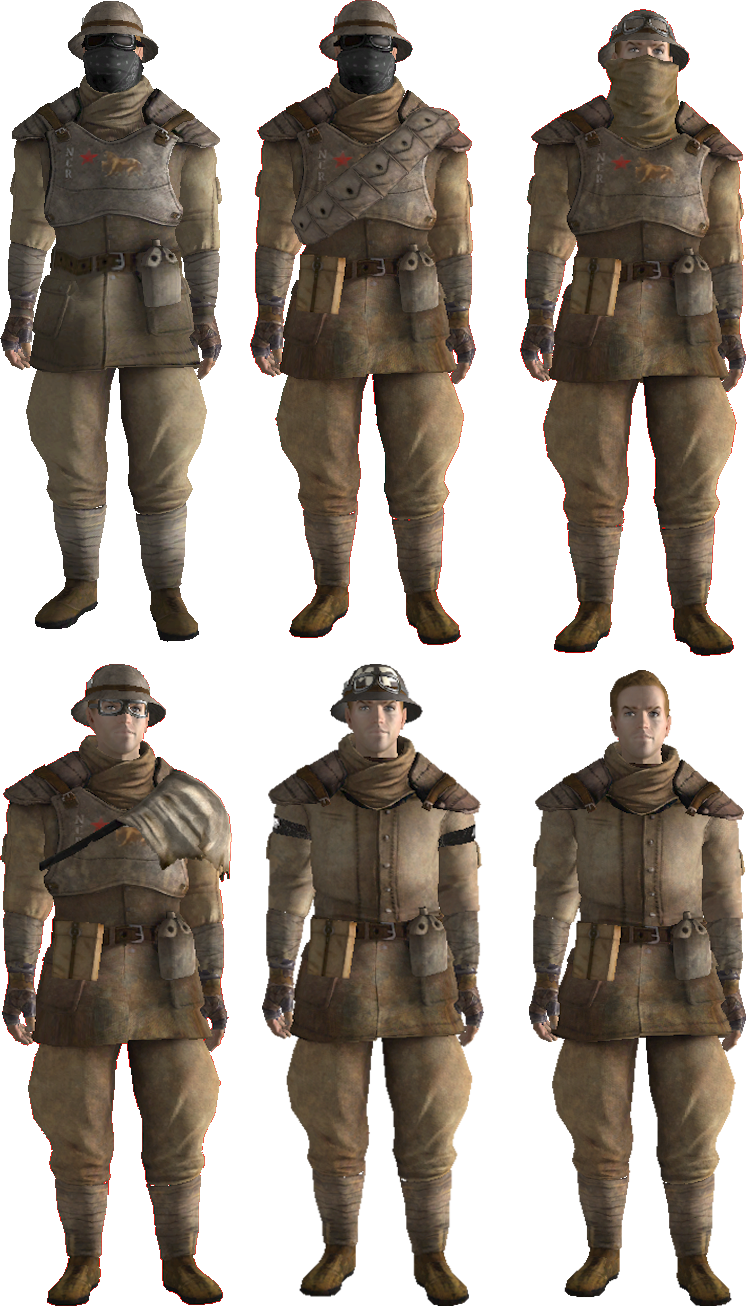 FNV Trooper Outfits NCR.png