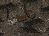 Найти чип от экскаватора