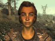 FO3 Cannibal hunter3