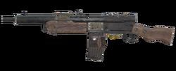 FO4FH Radium rifle