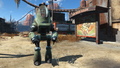 FO4NW Eagle.png