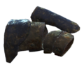 FO4 NW OperatorsArmor arm heavy.png
