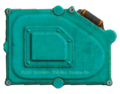Flux sensor back.png